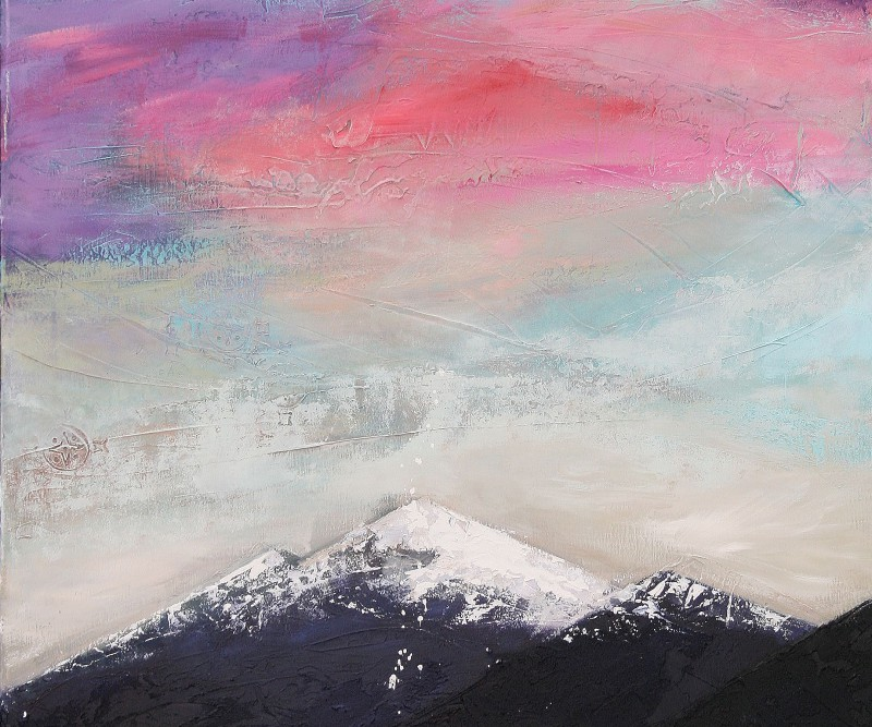 Himalaya II